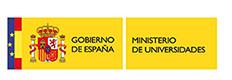 ministeriouniversidades